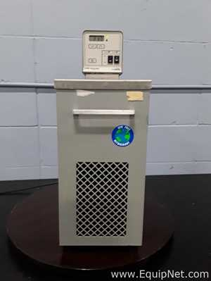 VWR Polyscience 1160A Chiller Recirculator