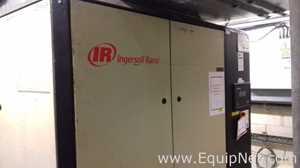 Compressores Diversos Ingersoll Rand MH-75