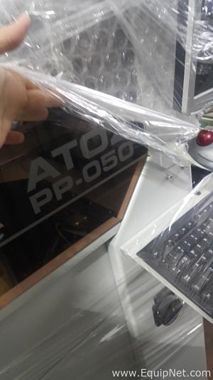 Electrónico DIMA SMT Systems ATOZ PP-050