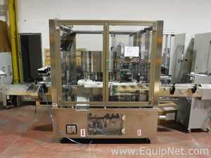 Neri SpA RO 1200 Labeler