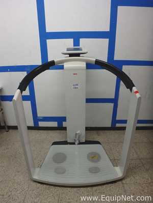 Seca 5141321004 Scale and Medical Body Composition Analyzer