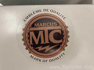 Transformador Marcus MAT45A22