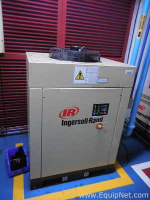 Ingersoll Rand TS4A Air Dryer