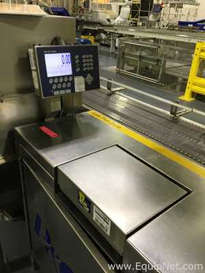 Used Scales | Buy & Sell | EquipNet