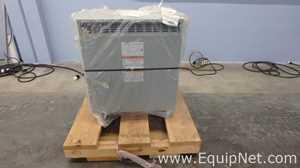 Unused Jefferson Electric Cat  423-7006-066 Dry Type Energy Efficient Transformer  is new has never