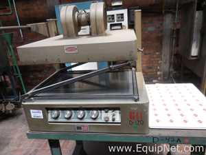 American Packaging 200 S Vacuum Sealer