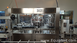 newest 8ce73 49a72 Used GAI SpA Equipment | Buy and Sell | EquipNet