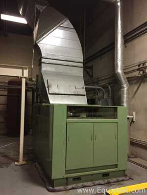 Used Compressors | Buy & Sell | EquipNet