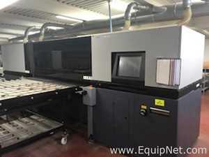 Durst Rho 750 Presto - Digital printer
