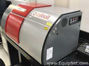 Cobalt TRS100 Quantitative Pharmaceutical Analysis System