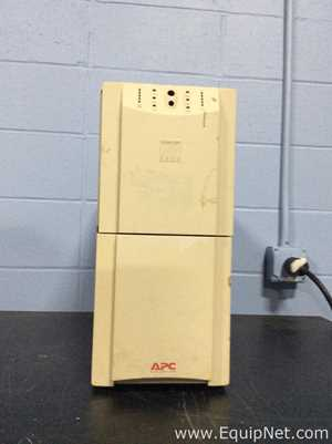 Used APC Equipment | Buy & Sell | EquipNet