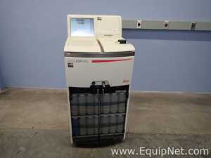 Leica Microsystems ASP 300 Fully-Enclosed Smart Tissue Processor