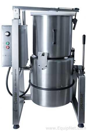 Misturador Industrial NFM l45IV