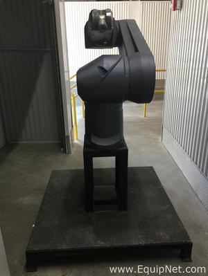 Staubli RX160 Industrial Robot