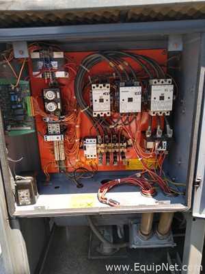 Atlas Copco ARP 304484 Compresor de Aire