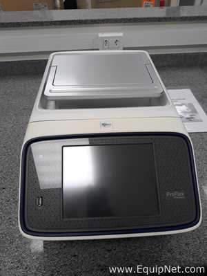 Thermo Fisher Proflex PCR and Thermal Cycler