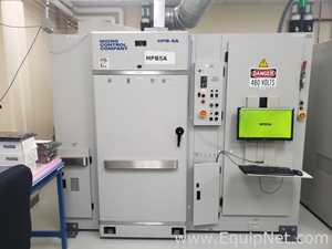 Micro Control Company HPB-5A High Power Burn-In Test System