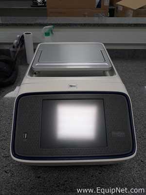 Termociclador Thermo Fisher Proflex PCR
