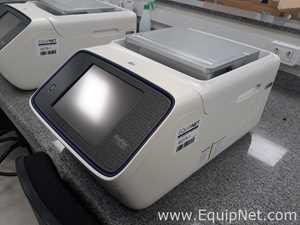 PCR y Termociclador Thermo Fisher Scientific Proflex PCR System
