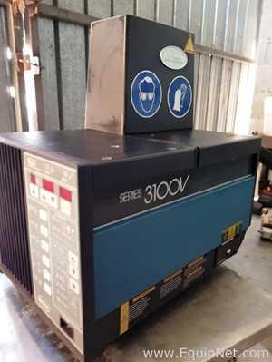 Nordson 3100V Hot Melt Glue Applicator