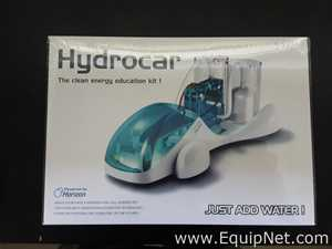 Horizon Fuel Cell Technologies . Sin usar
