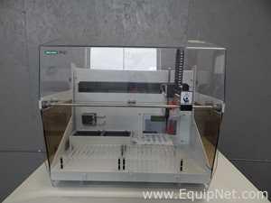 Instrumentación Bio Rad 426-0218