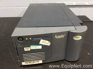 Waters Acquity PDA Detector