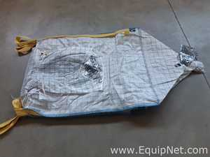 Lote de  Consumible SACK-Container AG