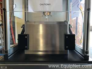 Xactix X3M Xenon Difluoride Etching System
