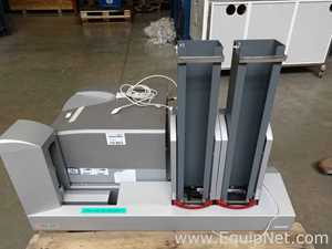 Tecan Ultra Microplate Reader with Stacker