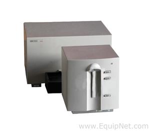 Espectrofotómetro Agilent Technologies 8453