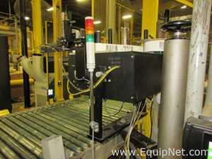 Paragon Labeling Systems PLS500 Labeler