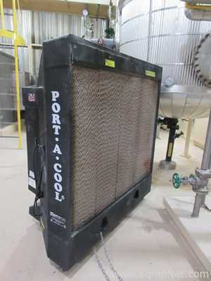 Port A Cool 36 Inch Portable Cooler