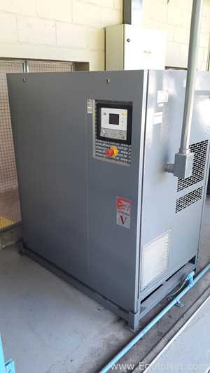 Atlas Copco GA30 APVSD Air Compressor