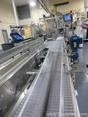 Förderer Nercon Engineering and Mfg Inc