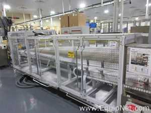 Kartonformer SpanTech