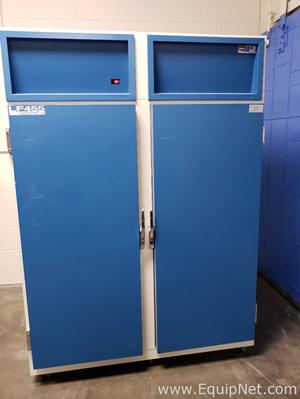 Kühlgerät Jewett LF455BDIFF