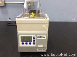 Used Water Baths | Buy & Sell | EquipNet