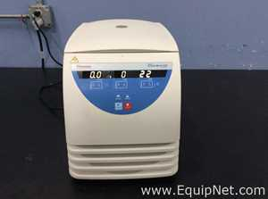 Thermo Scientific Sorvall Legend Micro 21R Refrigerated Centrifuge
