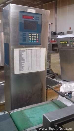 Verificador de Peso Varpe CP90