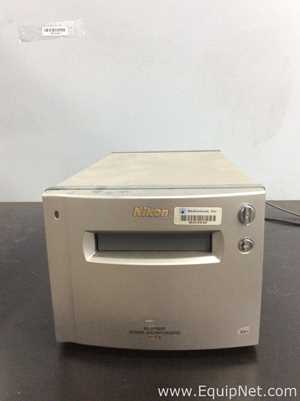 Used Scanners   Buy & Sell   EquipNet