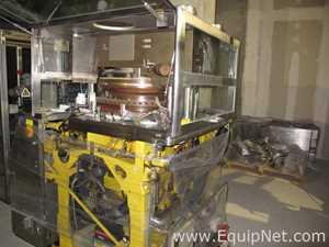 Kilian T400 tablet Press
