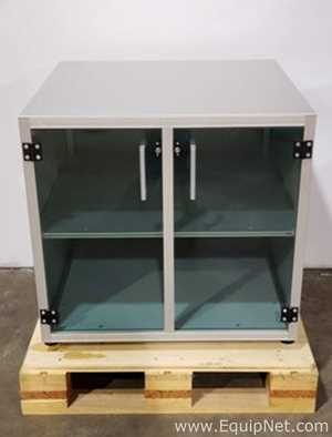 Used Lab Furniture | Buy & Sell | EquipNet