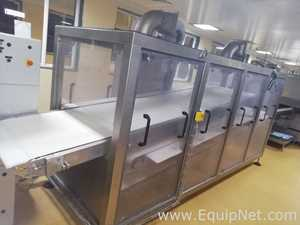 Used Conveyors | Buy & Sell | EquipNet