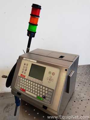 Marcador de Código ou Impressão CITRONIX Ci1000