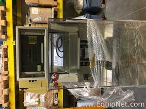 Verificador de Peso Bosch KKE 1500
