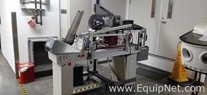 Rotuladora Label Aire Inc. 3138N-RH