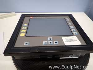 Dynapro 2190 Ergo Touch Screen