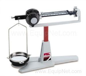 Unused Ohaus Dial-O-Gram 310 Balance