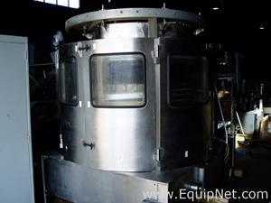 Nalbach Nelco-Flo 32-40  Filler